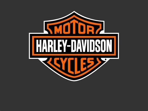 Harley Davidson Symbol by My Free Wallpapers Vehicles Wallpaper Harley Davidson