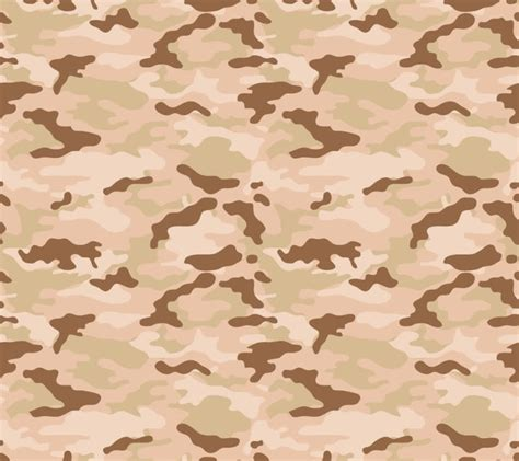 desert camo related keywords suggestions for desert camouflage