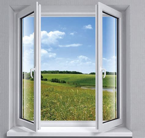 blinds built into windows aluminum used windows and doors casement window with