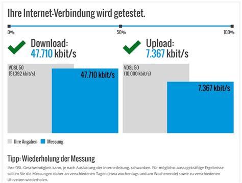 internetanbieter ohne drosselung welche dsl geschwindigkeit ist bei mir verf 252 gbar