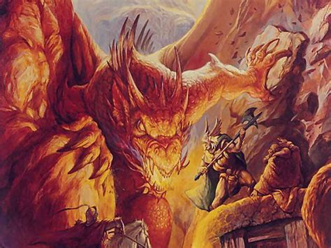 dungeons dragons philosophers iii at dungeons dragons philosophy boing boing