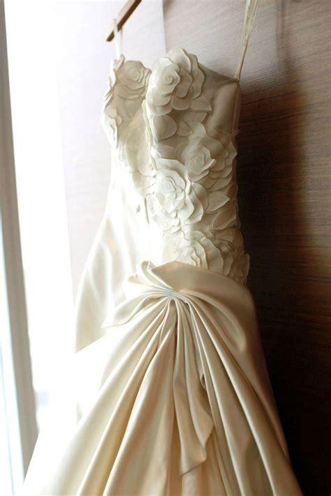 new year celebration dress dress new year s wedding celebration 2139045 weddbook