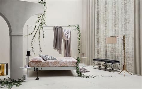 romantic bedroom design interior design ideas