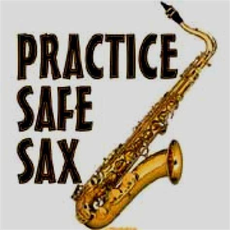 Sax Meme - saxophone quotes for t shirts quotesgram