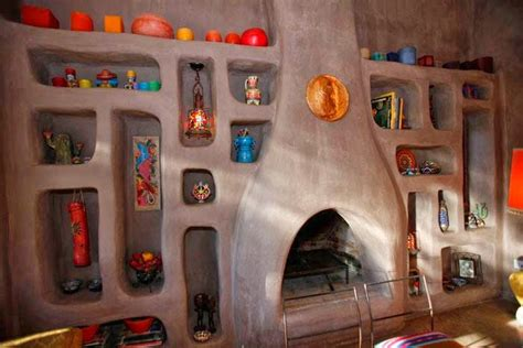 living comedor  estilo rustico  colorido