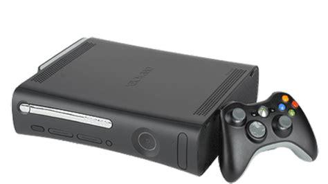 xbox 360 elite 120gb console microsoft xbox 360 elite 120gb review cnet