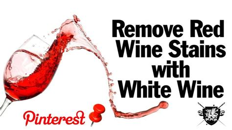 remove red wine stain from upholstery 10 ideas about wine stains on pinterest remove wine