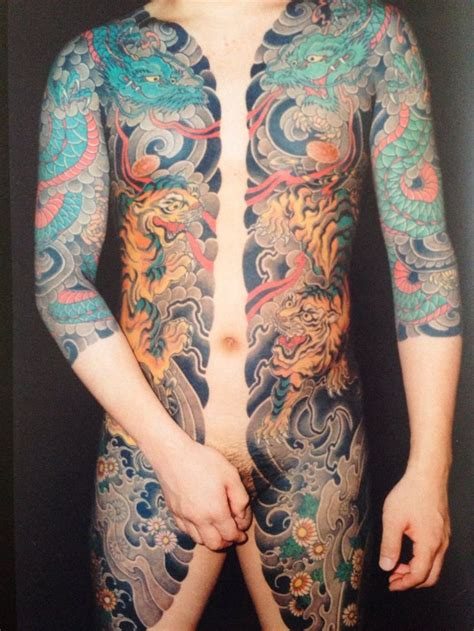 japanese full body tattoo history 398 best images about japanese tattoo on pinterest