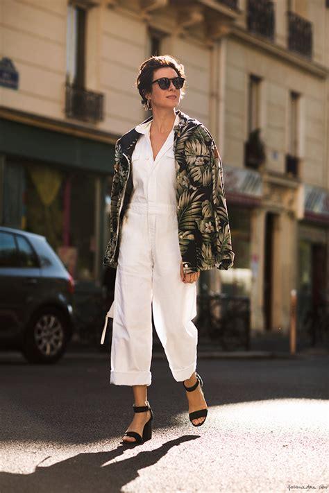 Pdf Style Garance Dore by Looks Atelier Dor 233