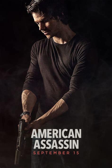 american assassin american assassin dvd release date redbox netflix
