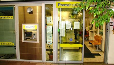 ufficio postale reggio emilia reggio emilia riapertura pomeridiana di nove uffici postali