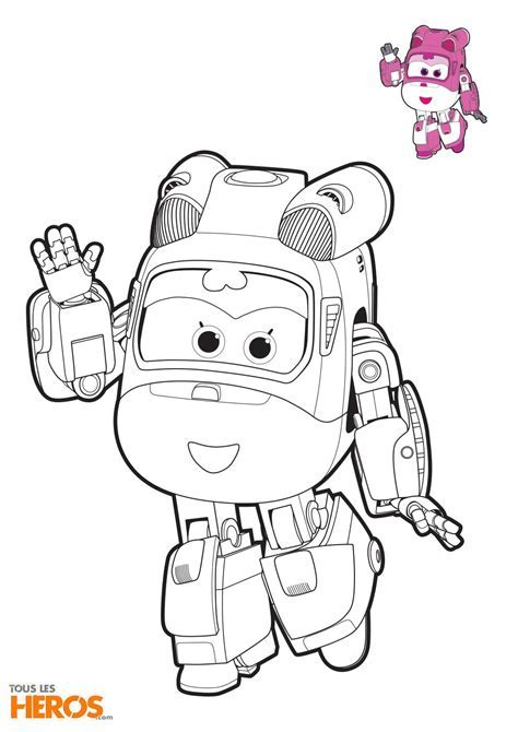 Coloring Picture Spiderman – Drawn spider man coloring page Pencil ...