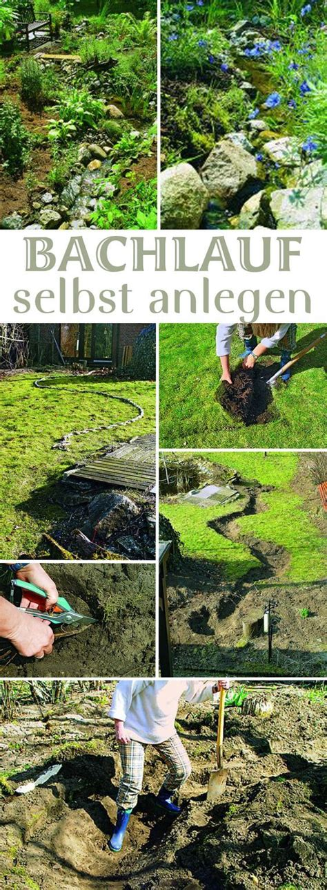 Teich Im Garten 2686 by Wassergarten Garten Garten Wasser Im