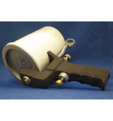 boat paint spray gun gelcoat spray gun for gelcoat or resin g100 6
