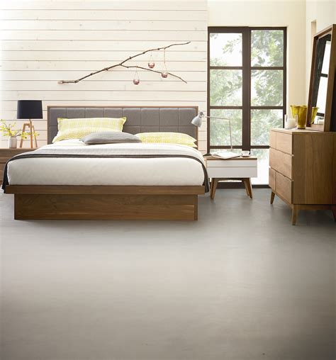 bedroom furniture made in the usa contemporary magnificent magnificent contemporary bedroom furniture decorating