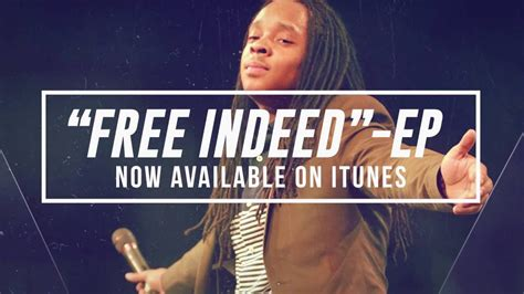 download mp3 free indeed by timothy reddick free indeed by timothy reddick chords chordify