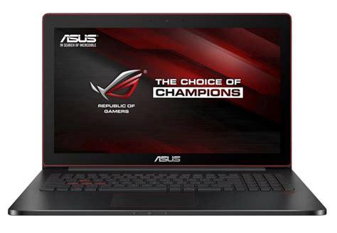 Laptop Asus Rog G501 Jw Asus Rog G501 Et Gl551jw 15 Pouces Gamer 4k Gtx 960m Ssd Laptopspirit Fr