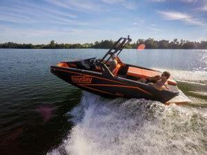 heyday boat quality new 2017 heyday inboards wt 1 buford ga 30518
