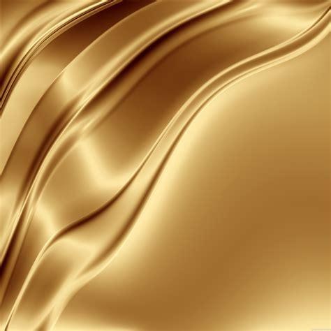 s6 edge official hd wallpaper golden lock screen 2560x2560 samsung galaxy s6 edge