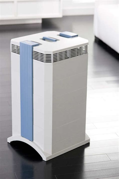 iqair gc multigas review specs best air purifier for