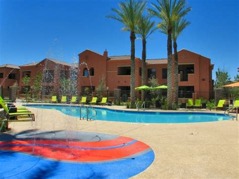 one bedroom apartments in chandler az apartments for rent in chandler az liv avenida apartments