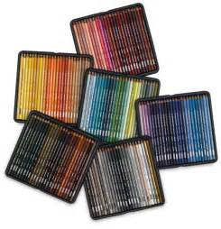 prismacolor colored pencils prismacolor premier color pencil set of 150 assorted color