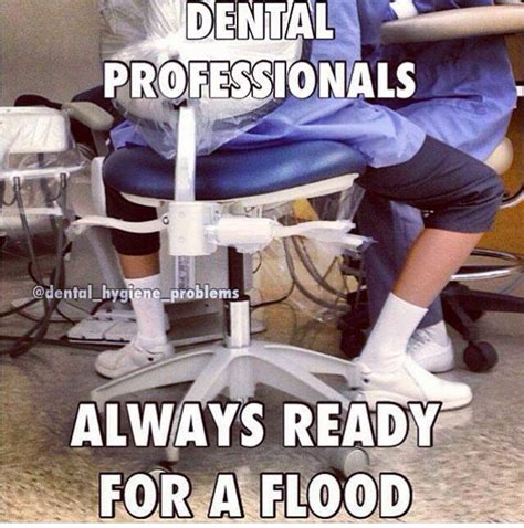 Dental Assistant Memes - best 20 dentist meme ideas on pinterest