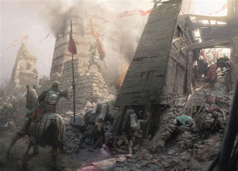 siege de constantinople fall of constantinople by jose daniel cabrera pe 241 a