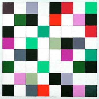 ellsworth colors for a large wall outsiderart artinthecloud 2016 01 unnamed 2 jpg after