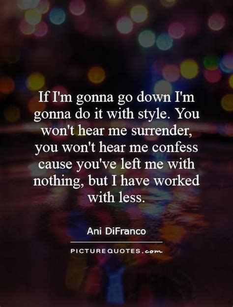 Im To See Ani Difranco by 25 Best Ideas About Ani Difranco On Moon