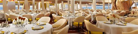 essential dining room etiquette tips for cruise ship 9 things not to do in a cruise ship main dining room