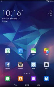 themes apk phoneky zero launcher for android hd theme super 3d android app