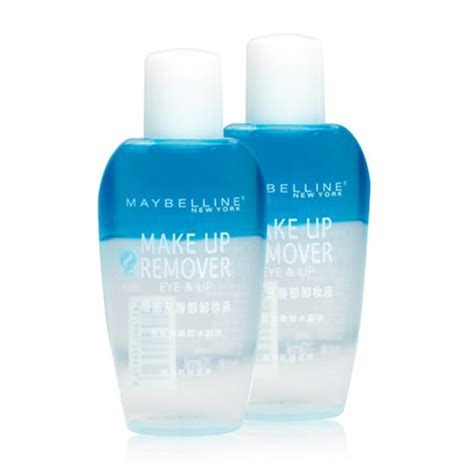 Maybelline Lip Eye Makeup Remover find artistry essentials eye and lip makeup remover and buy related products in cheap