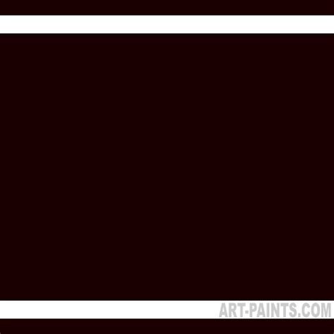 cocoa brown pigments ink paints nw 61 cocoa brown paint cocoa brown color new world