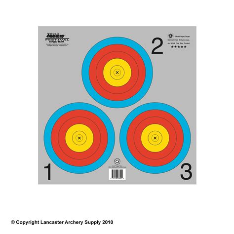 printable nfaa targets maple leaf ft 40cm 3 spot grey quot vegas quot target face