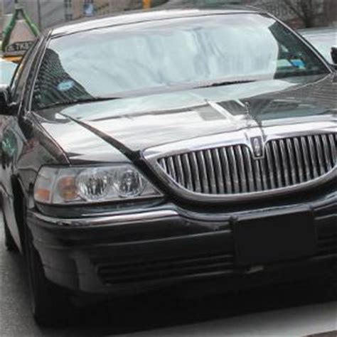 car service to jfk jfk car service jfkcarservice
