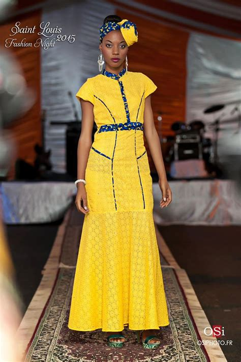 senegal dress styles 2015 image gallery senegalese fashion