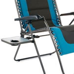 0 Gravity Chair Xl Zero Gravity Chair Padded Model Fc630 68080xl True