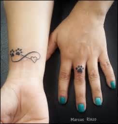 tattoos no pulso e no dedo foto 9022 mundo das tatuagens