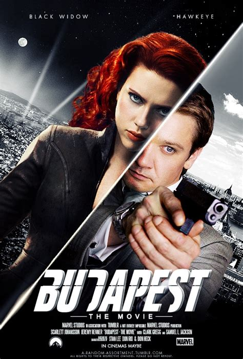 film marvel streaming vf maj the avengers budapest marvel annonce un spin off
