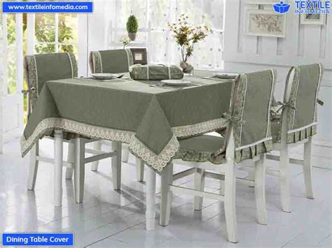 dining table bangalore dining table covers manufacturers traders wholesalers