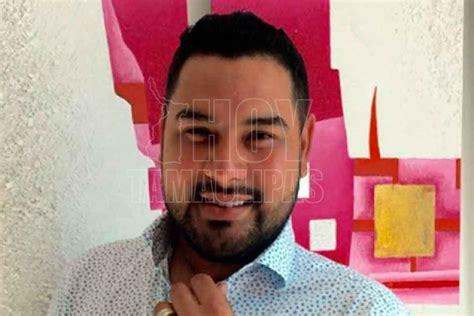 imagenes de alan banda ms hoy tamaulipas crei que iba a morir alan ramirez