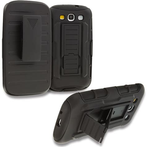 Armor Defender Holster Belt Soft Casing Samsung Galaxy S7 heavy duty defender hybrid armor clip holster