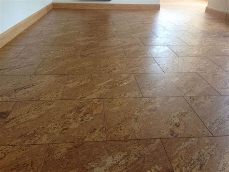 photo gallery naturo cork flooring