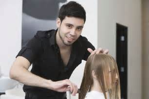 hair styliest hairstylist career in beauty business