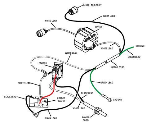ridgid table saw power switch ridgid table saw switch wiring diagram 38 wiring diagram