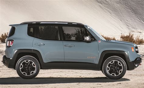 turquoise jeep renegade jeep renegade 2015 mine would be black though