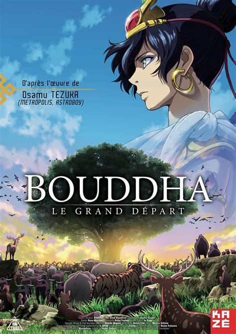 film anime vf bouddha le grand d 233 part film 2011 allocin 233