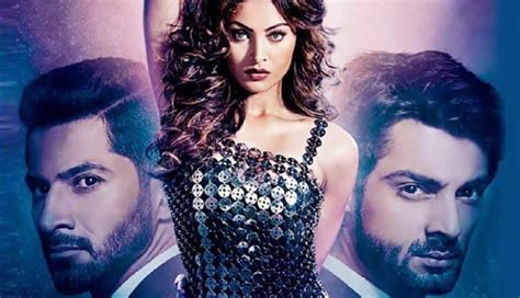 biography of film hate story 3 hate story 4 box office collection day 1 urvashi rautela