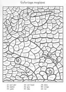 1000  Images About Rekenen Kleurplaten/ Mathcoloringpages On sketch template